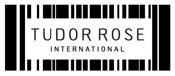 Tudor Rose International