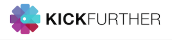 kickfruther logo