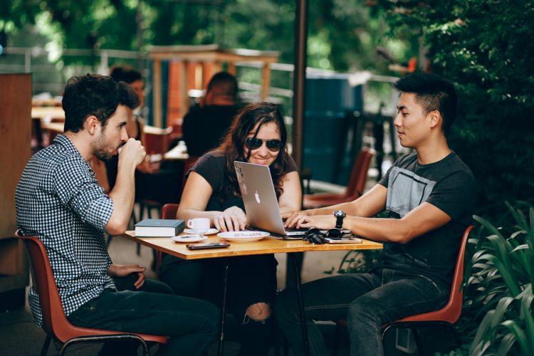 Millennials – How to win at Millennial marketing