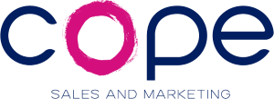 Cope Sales and Marketing