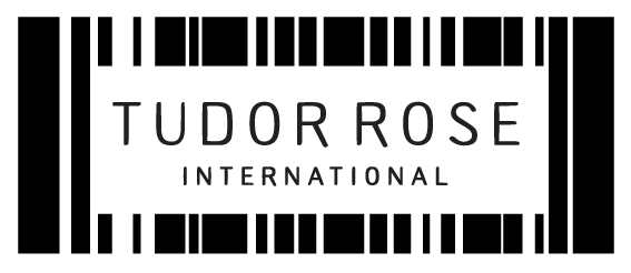 Tudor Rose International