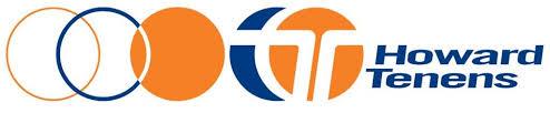 howard tenens logo