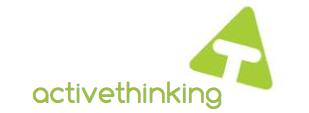 Active Thinking