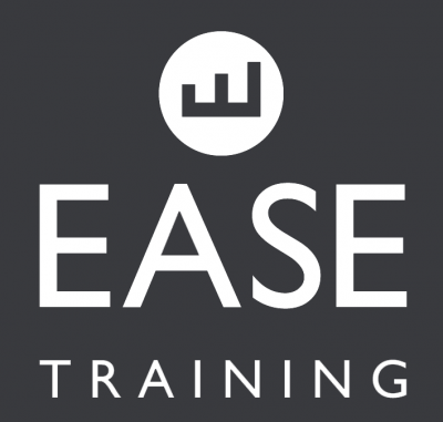ease-training