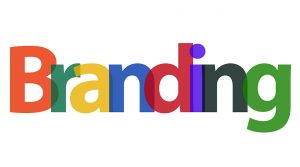 Branding – Top 5 Signs it's Time to Rebrand