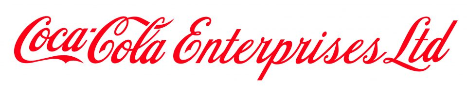 Coca-Cola Enterprises Ltd