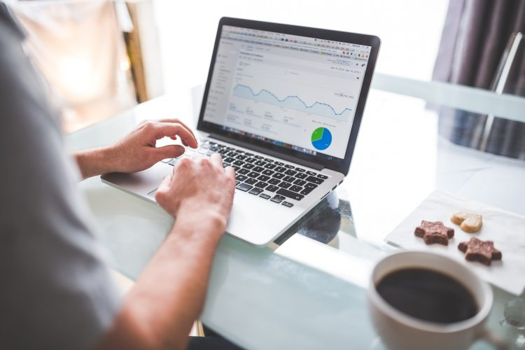 How to Measure Your Social Media Marketing Success with Google Analytics