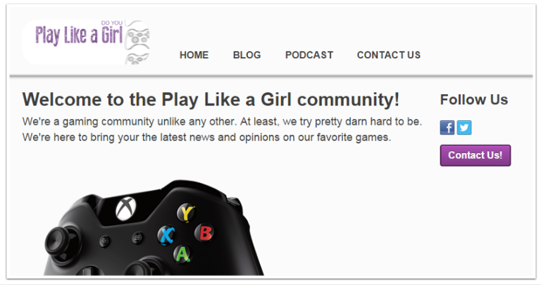 marketing-automation-personalisation-play-like-a-girl