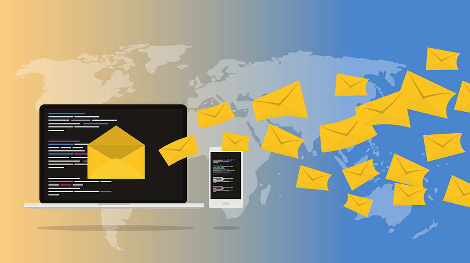 email graphic – What Is a Contact Strategy and Why Do You Need One?